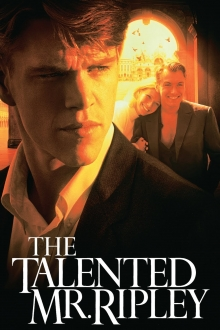 como assistir The Talented Mr. Ripley filmes online