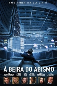 Assistir À Beira do Abismo na tv