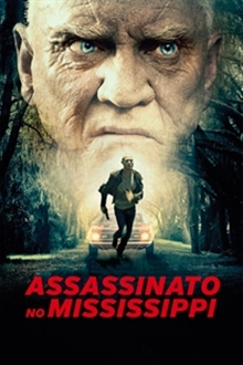 Assistir Assassinato No Mississippi na tv