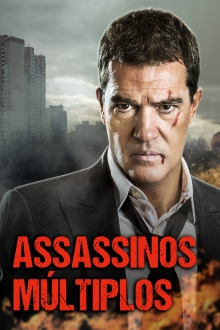 Assistir Assassinos Múltiplos na tv