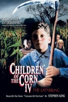 Assistir Children of the Corn IV. The Gathering na tv