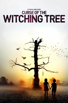 Assistir Curse of the Witching Tree na tv