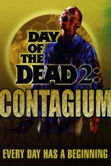Assistir Day of the Dead 2. Contagium na tv