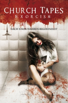 Assistir Exorcism. The Possession of Gail Bowers na tv