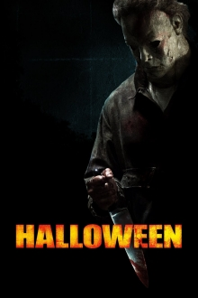 Assistir Halloween 2 na tv