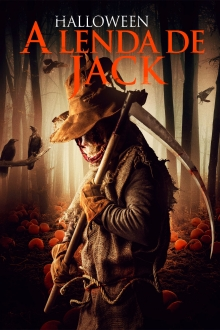 Assistir Halloween. A Lenda de Jack na tv