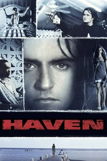 Assistir Haven na tv