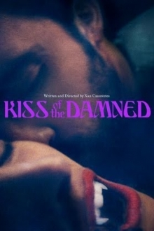 Assistir Kiss of the Damned na tv