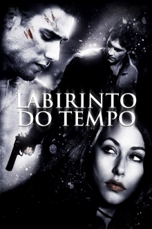 Assistir Labirinto do Tempo na tv