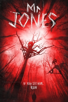 Assistir Mr. Jones na tv