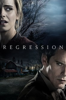 Assistir Regression na tv