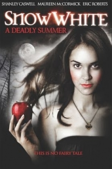 Assistir Snow White. A Deadly Summer na tv