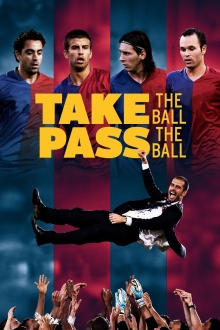 Assistir Take the Ball. Pass the Ball na tv