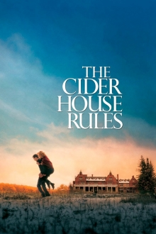 Assistir The Cider House Rules na tv