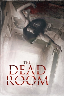 Assistir The Dead Room na tv