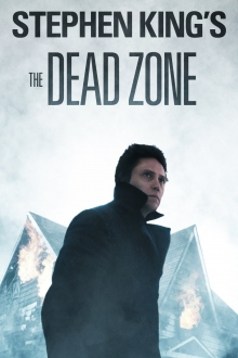 Assistir The Dead Zone na tv