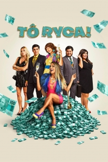 Assistir To Ryca! na tv