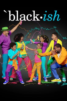 Assistir Black.Ish na tv