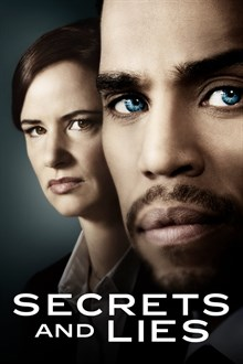 Assistir Secrets & Lies na tv