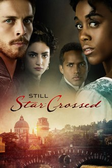 Assistir Still Star.Crossed na tv