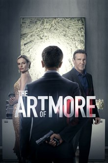 Assistir The Art of More na tv