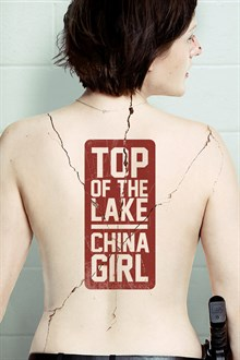 Assistir Top Of The Lake. China Girl na tv